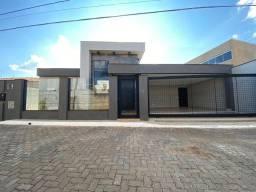 Excelente casa na rua 10 da Vicente Pires