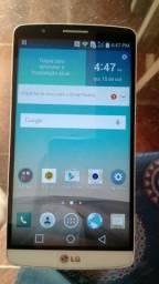 LG G3 Stylus 16GB
