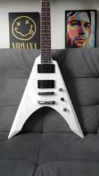 Guitarra Fernandes Vortex Fly