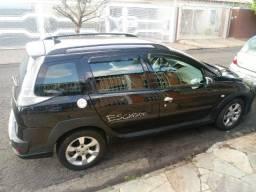 Peugeot/207 Sw escapade