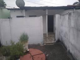 Aluga se Barracão Cidade Jardim