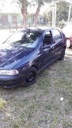 Fiat palio 98