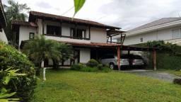 Espetacular terreno na rua João Pessoa no Costa e Silva. 780 m2. Frente com 18m