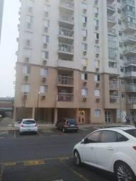 Ótimo apartamento 10 ° Andar Xaxim( Parque Arvoredo)