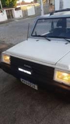 Gurfel X 12 1990 - GLV / Gasolina