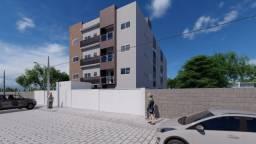 Apartamento novo para vender do João Paulo II. cód. 8199-317