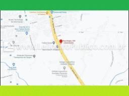 Chapecó (sc): Edificação Comercial 615,00 M² bvicb helbw