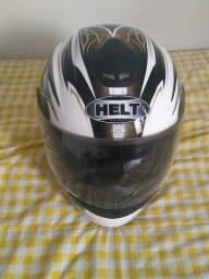 Kit de motoqueiro