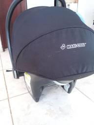 Bebê conforto Maxi Cosi (Quinny)