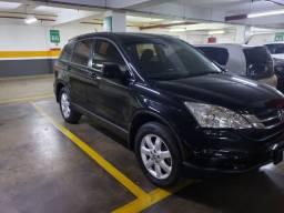 Honda CRV 2.0 16V AUT