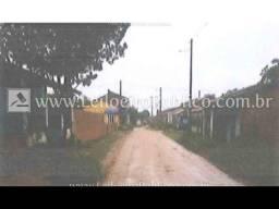 Monção (ma): Casa wfbiv akqru