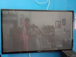 TV Samgung 51 POLEGADAS