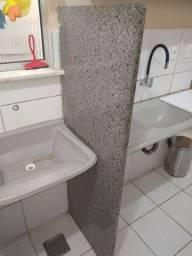 Pedra de mármore 1,55 x 60