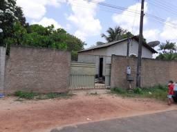 Casa Alvorada