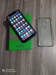 Moto G7 Play 32GB 2RAM