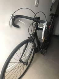 Bike speed Caloi 10 2018