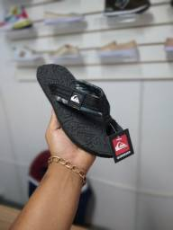 Chinelo Quick Silver