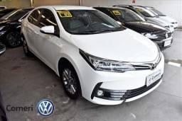 Corolla | 1.8 gli upper 16v Toyota