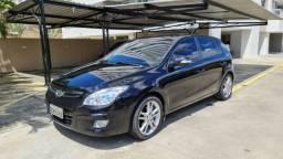 Hyundai I30 2011 Top de linha com Teto Solar