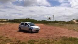 Lindo Toyota Etios HB X 1.3 Flex