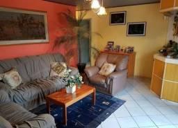 Lindo apartamento em Urubici 110 mts quadrados