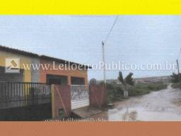Campo Redondo (rn): Casa cwyuk nnwmu