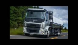 Transporte, carretos e fretes