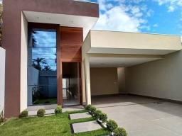 Construa Casa de Altíssimo Padrão na Fazenda Imperial Sol Poente em Icaraí
