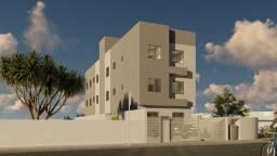 Apartamento à venda, 66 m² por R$ 210.000,00 - Jardim Cidade Universitária - João Pessoa/P