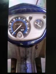 Neo 115 2010 R$2.000