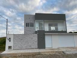 Casa de 240 m2 no lions de alto padrão