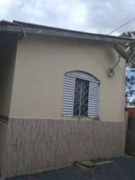 Casa chapada dos Guimaraes