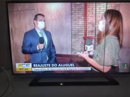 TV 200 reais