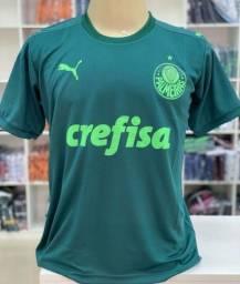 Camisa Palmeiras III 2020