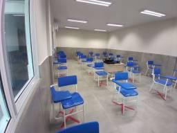 Sala para aula ou palestara