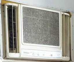 Ar-condicionado Consul 7.500 btus