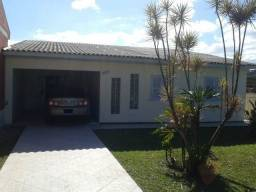 Casa bairro Vila São José Araranguá SC