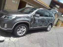 Polimento automotivo  150,00