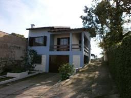 Excelente Sobrado 148 m² e Terreno com 1783 m², Próximo ao Centro, Esteio