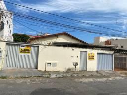 Casa com 3 quartos - Bairro Setor Sul em Goiânia