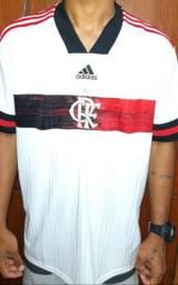 Camisa do Flamengo original diretamente do site do Flamengo!!!!