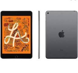 iPad mini 5 (2019) Wi-Fi
