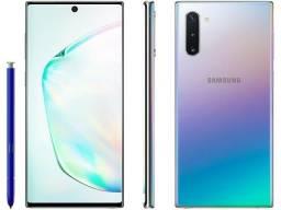 Samsung Galaxy Note 10 - 256g