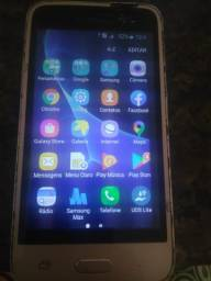 Samsung galaxy 8.9 vender hoje