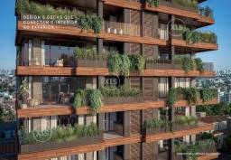 Penthouse, Setor Bueno, Deck 23 by Opus