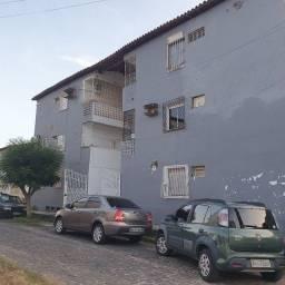 Apartamento João Emilio Falcão