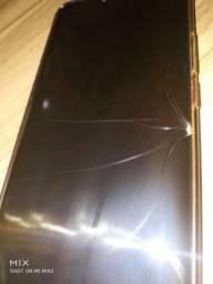 Huawei mate 20 pro 128gb 8gb ram