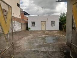 Vende uma casa panorama *