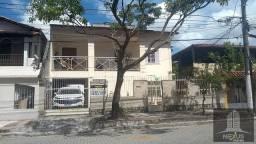 Casa para alugar com 2 dormitórios em Itapuã, Vila velha cod:549