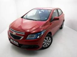 Chevrolet Onix LT 1.4 8V FlexPower Mec.